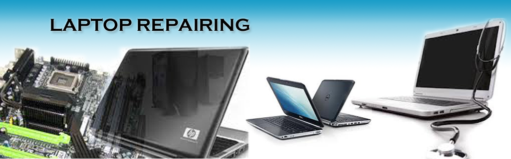 laptop repair toa payoh