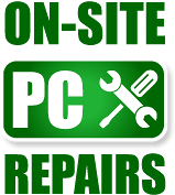 onsite pc repair jurong